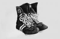 7_boots.jpg
