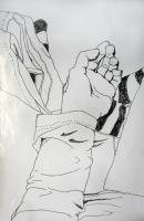 7_drawingmyhand.jpg