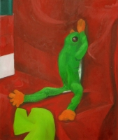 7_frog.jpg