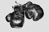 7_gloves.jpg