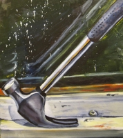 7_hammer.jpg
