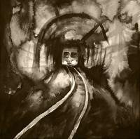 7_jagkanseljusetitunneln.jpg