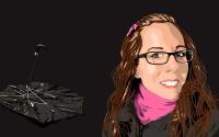 7_pinklifeumbrella.jpg