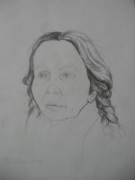 7_portraitofalady.jpg